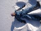 Winterbilder_3
