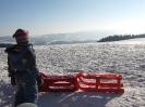 Winterbilder_1