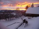 Winterbilder_51